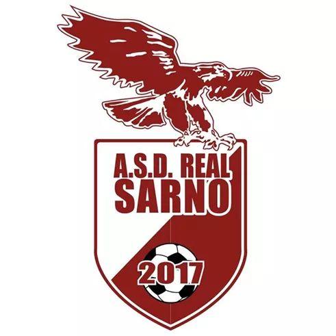 Real Sarno, iniziata la preparazione in vista dall'esordio stagionale in Coppa. Ecco l'organigramma.