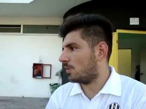 CALCIOMERCATO | Gerardo Di Biase lascia la Mariglianese: tante squadre sul puntero ex Savoia