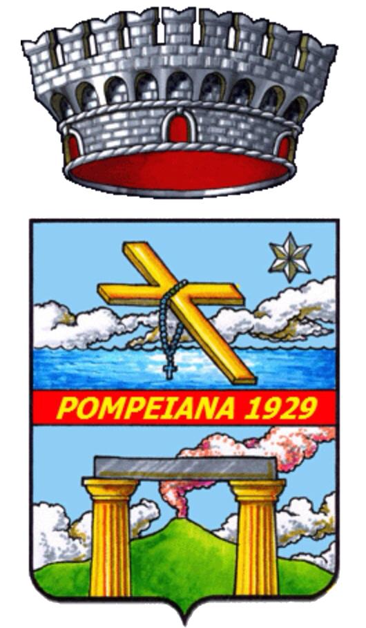 La Pompeiana s' impone con una grande dimostrazione di forza
