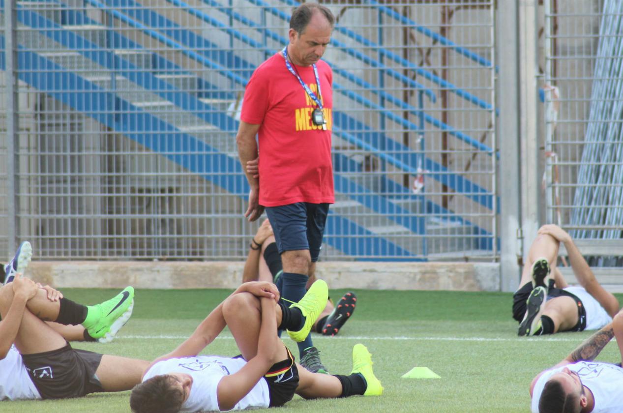 Il Messina rinuncia alla gara di Coppa Italia con l'Acireale