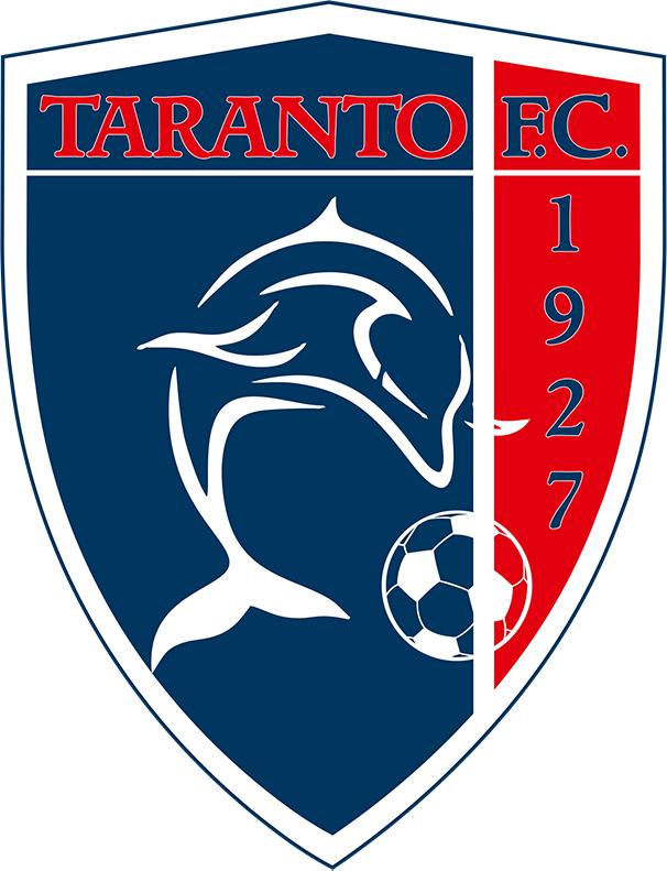 UFFICIALE| Taranto. Quattro operazioni in entrata per i rossoblu