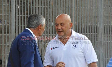 Barano Calcio: i convocati di mister Monti per la gara interna contro il Pimonte