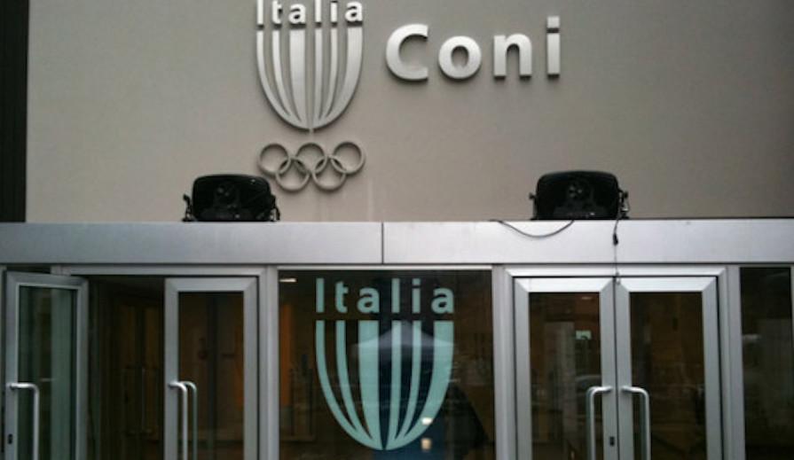 Caso Vibonese, accolto il ricorso di FIGC e Lega Pro. Rinvio al Tribunale Federale Nazionale di 1° grado