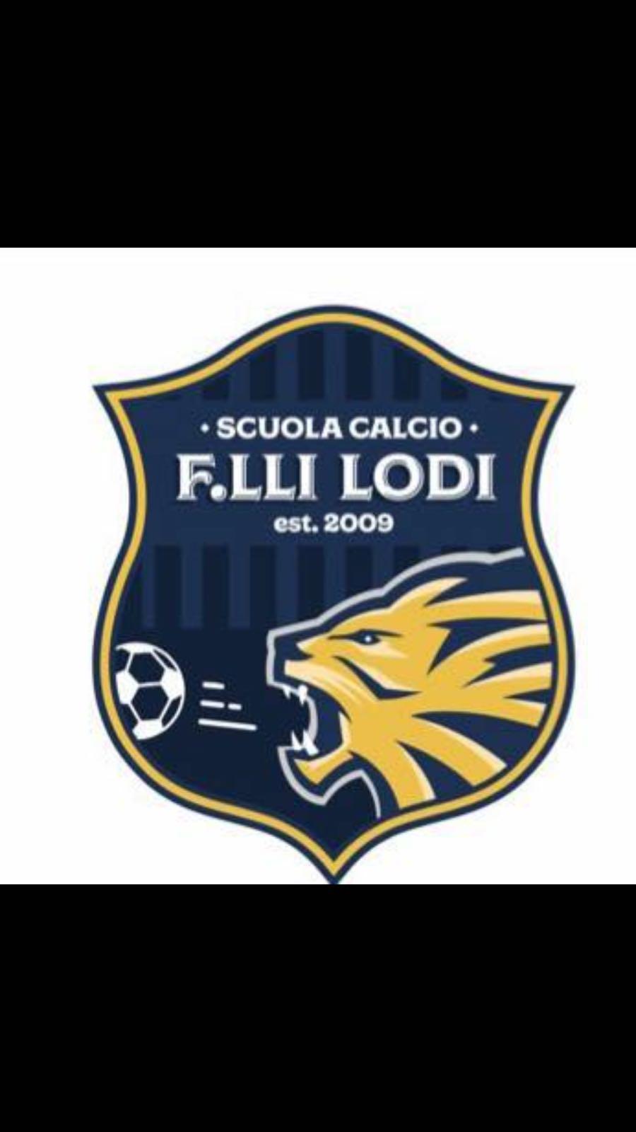 Categoria 2003 | La Fratelli Lodi parte forte : è vittoria con la Salernitana !