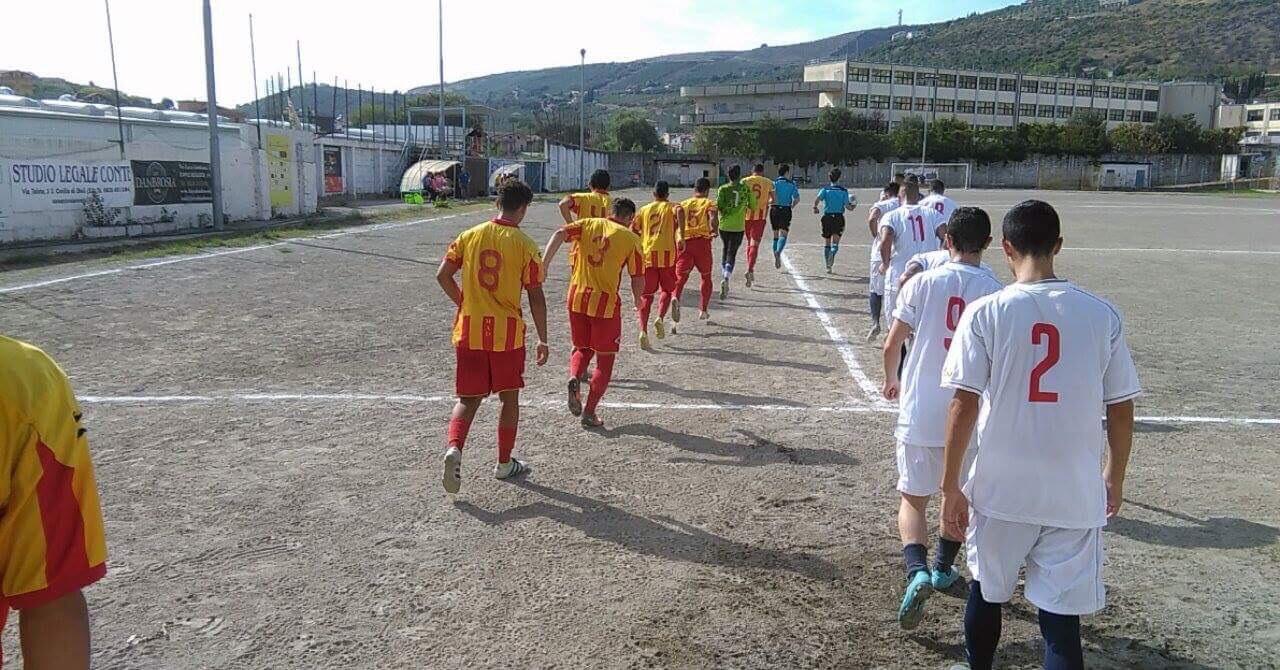Recupero Promozione Gir. D, Real Palomonte-Buccino 1-1: la nuova classifica e prossimo turno