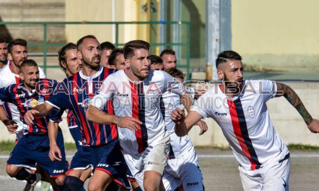 Presentazione Promozione girone D: esordio per la Rocchese, Giffonese nella tana del Buccino, Picciola attende la Sanmaurese
