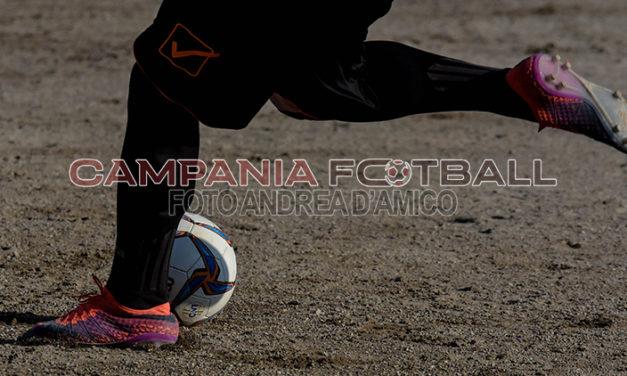 Coppa Campania Prima Categoria 2018/19, sta per calare il sipario sul primo turno: ecco la situazione