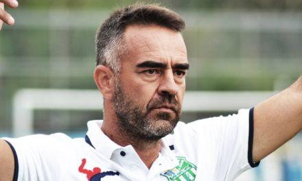 L'Afro-Napoli United travolge il Rione Terra: è 6 a 1 al 'Vallefuoco'