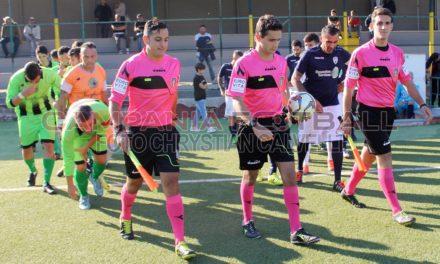 FOTO   Promozione girone B   Neapolis 2-2 S. Anastasia 1945