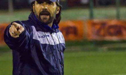 UFFICIALE | Marasco nuovo allenatore dell'Aversa Normanna: esonerato Caruso