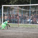 Coppa Campania 1ª Categoria | andata semifinali: pari tra Edilmer Cardito e Paolisi, la Sanmaurese ipoteca la finale in goleada
