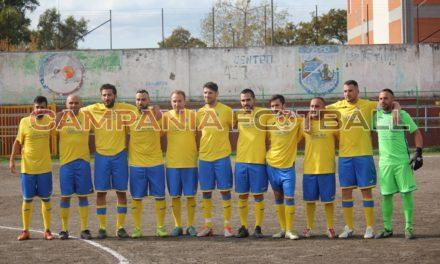 CALCIOMERCATO | Colpo Edilmer Cardito: arriva un calciatore d'esperienza