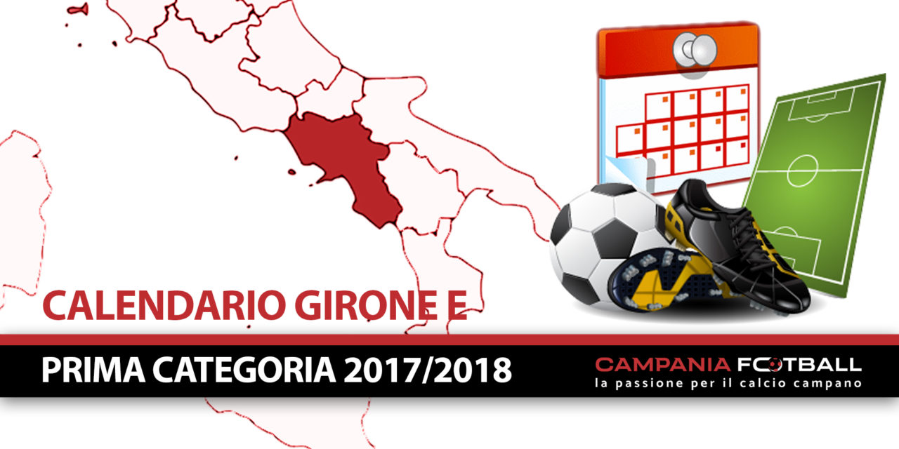 calendario prima categoria b liguria - photo#28