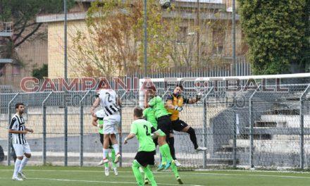 Presentazione Eccellenza girone B: Santosuosso nella tana dell'Agropoli, Nola si cerca la svolta con il San Vito