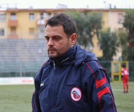 Torrese attenta: vogliono scipparti l'allenatore del miracolo Promozione