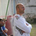 UFFICIALE: Edilmer e Dino Pezzella patto per la salvezza