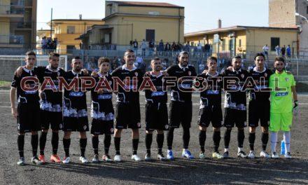 Il Savoia decolla anche in Coppa: Mariglianese eliminata e quarti con la Puteolana