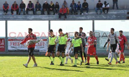 FOTO | Eccellenza Girone B, Palmese-Picciola 1-0: sfoglia la gallery di Giuseppe Caliendo