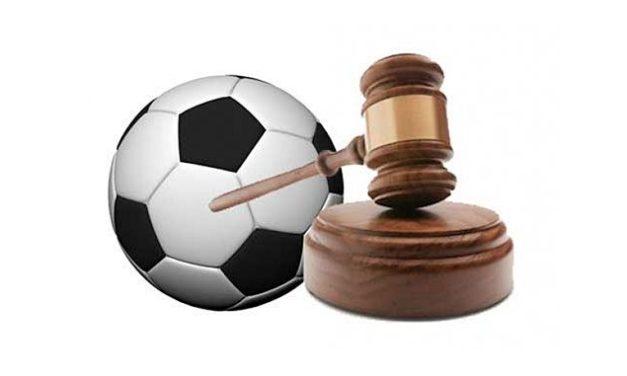 GIUDICE SPORTIVO | Eccellenza Girone A: Cerrato salta il derby con l'Albanova