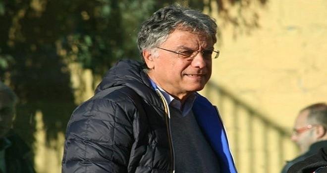 """INTERVISTE CF – Ragosta: """"Pronti a stupire ancora. Girone sardo-laziale? Sorpresi a metà"""""""