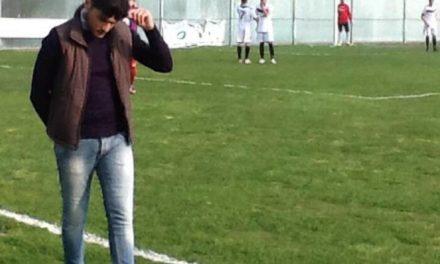 JUNIORES REGIONALE | Afro Napoli 0-1 Comprensorio
