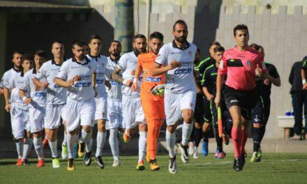 Coppa Italia Dilettanti | Savoia: onora la Campania, al Giraud si recupera il match col Lagonegro