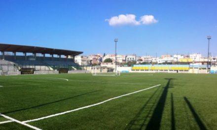 Vezzuto-Marasco chiuso per 2 giornate: la conseguenza del lancio di una bottiglietta all'arbitro Esposito