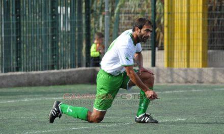 Real Forio: La trasferta è felice, 3-1 a domicilio al Pimonte!