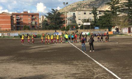 COPPA ITALIA DILETTANTI | Maddalonese – Sessana 2-0, rileggi il live