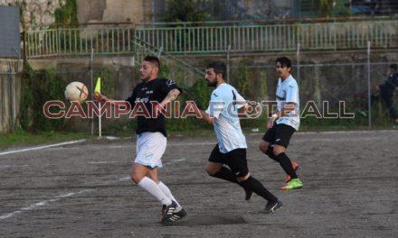 Promozione Girone A: esterna ostica per il Marcianise, Albanova in Eccellenza se…