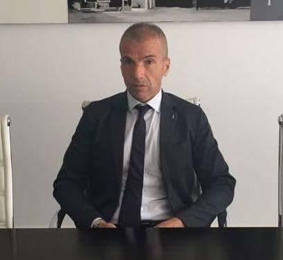 Cirillo non ce la fa: Gagliano ora a un passo dalla presidenza