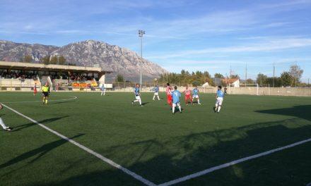 CALCIOMERCATO | Prima Categoria, 3 innesti per l'Asd San Martino: firmano Fernandes, Procaccini e Scianguetta