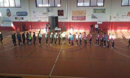 La Virtus Ischia vince ancora, 6 reti al Saviano