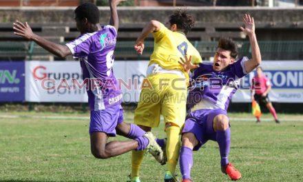 FOTO | Eccellenza girone A, Casoria-Sessana: sfoglia la gallery di Ugo Amato