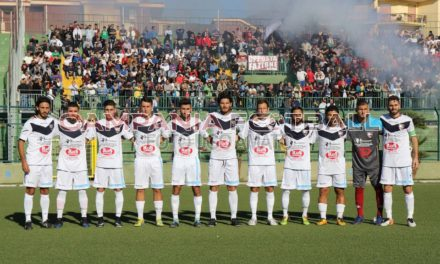 VIDEO | Ercolanese, i gol della vittoria sulla Cittanovese