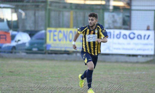 Scampia ricorda Lello: domani partita in memoria di Perinelli