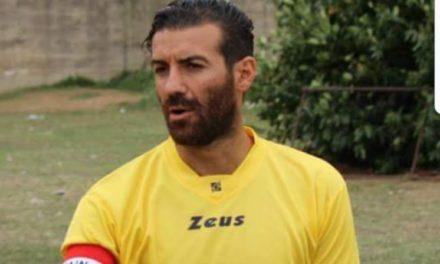 CALCIOMERCATO | UFFICIALE: Antonio Magliano è un nuovo giocatore del Real Palomonte