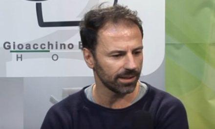 Pomigliano | Scelto il nuovo allenatore, ecco Catalano