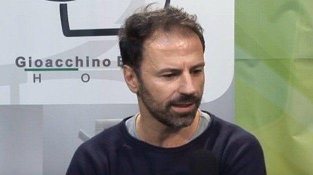 Pomigliano   Scelto il nuovo allenatore, ecco Catalano