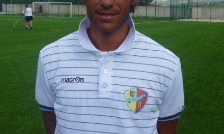 CALCIOMERCATO | Per l'Atletico Ve.Ca un colpaccio da Eccellenza: preso Alfonso Bovino