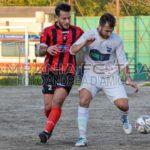 Promozione, Giovanni Liguori torna sulla panchina della Rocchese