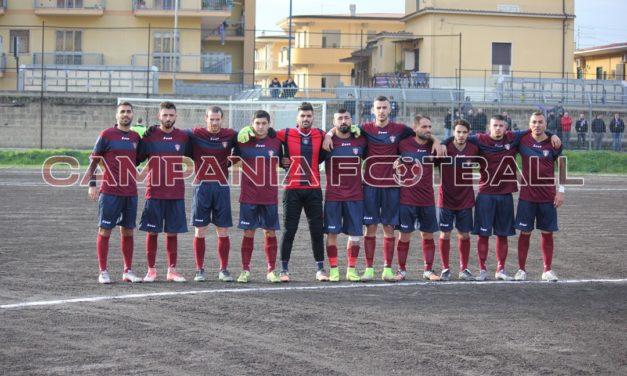 La famiglia Aveta lascia, Maddaloni resta senza calcio