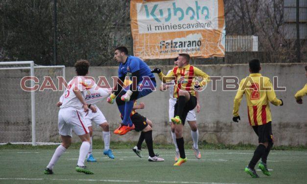 Promozione Girone C: giornata chiave per molte squadre