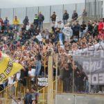 Savoia, niente aumento dei biglietti: con il FC Messina ci sarà il pubblico delle grandi occasioni!