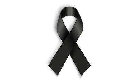 Maddalonese, lutto in casa Aveta