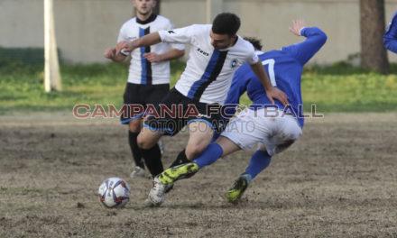 PROMOZIONE | Bunker Casamarciano: il Gladiator non va oltre lo 0-0! Vittorie con il brivido per Virtus Goti e Marcianise