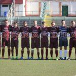 La Real Sarno si prepara per il prossimo campionato di Promozione: tante riconferme ed un acquisto dal San Martino Valle Caudina