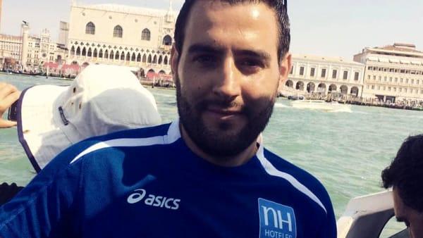 Nel prossimo week-end calcistico un minuto di silenzio su tutti i campi sportivi della Campania