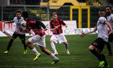 Presentazione serie D girone I: Nocerina-Ercolanese il derby che scotta, test durissimo per il Portici