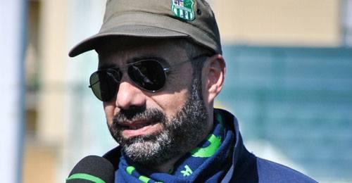 """Eccellenza, Afro Napoli tuona il Presidente Gargiulo: """"Potevamo chiedere la ripetizione della gara con l'Albanova, faremo ricorso per la squalifica di Mister Ambrosino"""""""